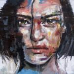 Marina Mancuso Neoartgallery  - 15
