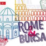Artisti-di-Bursa-a-Roma-2016-2